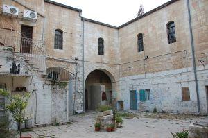 Beit David